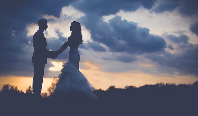 5 dicas para quem pretende casar no outono