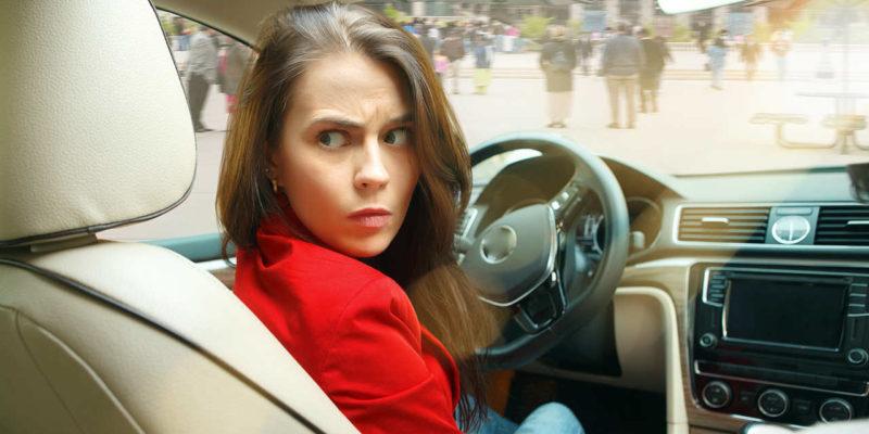 Seguro Fiat: Veja tudo sobre seguro para fiat