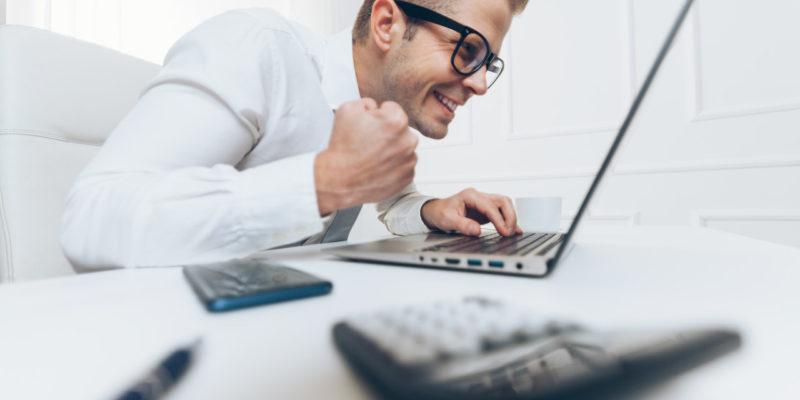 Contratar internet: Veja como contratar internet Online