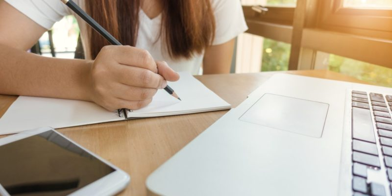 SISU: Como começar a faculdade por meio do SISU?