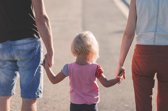5 Fatos surpreendentes sobre diabetes infantil