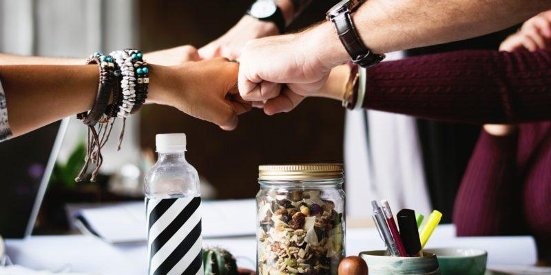 Como fazer sua equipe render mais?