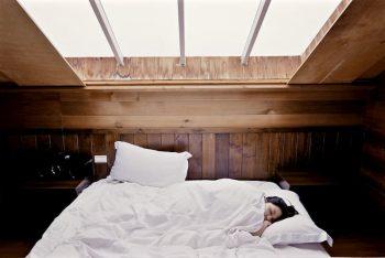 Os Cinco Sonhos Mais Comuns E Os Seus Significados