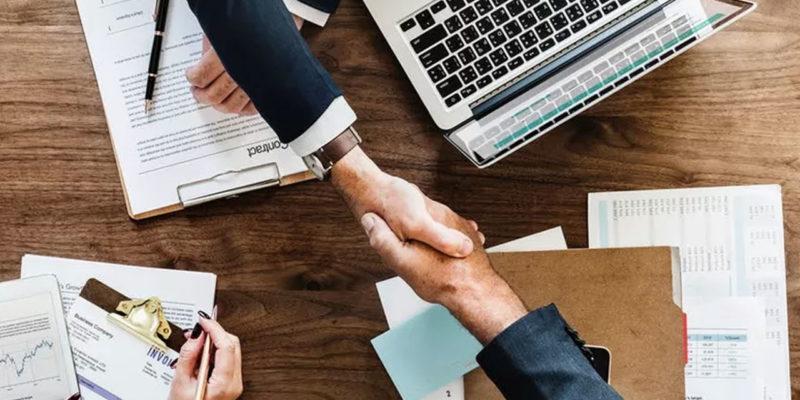 Conheça a estratégia de retenção e prospecção mais eficaz para o seu negócio