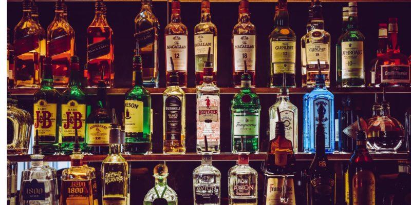 Dica de negócio para abrir em 2019: distribuidora de bebidas