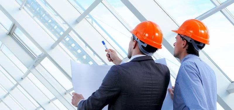 O Que Faz um Engenheiro? Principais Informações Que Você Precisa Saber