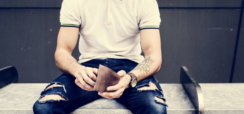 3 Formas de ter um empréstimo pessoal aprovado