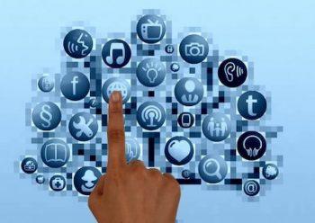 Plano de celular: como escolher o melhor para minha necessidade?