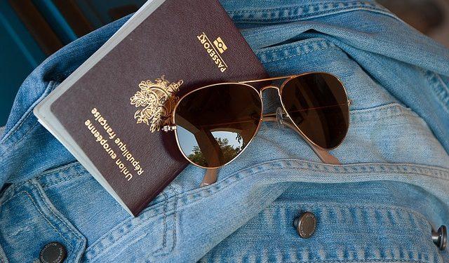 Como solicitar cidadania italiana de forma mais rápida