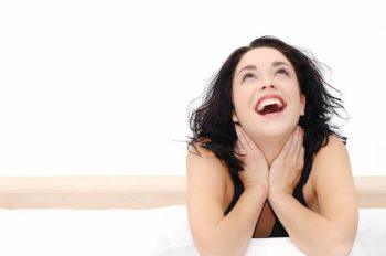 6 coisas que as mulheres precisam para uma vida sexual feliz e saudável