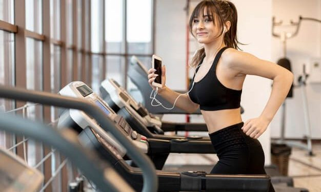 Aplicativo fitness: cinco apps para quem quer perder peso