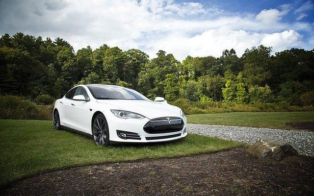 Como deixar o meu carro moderno e sofisticado gastando pouco?