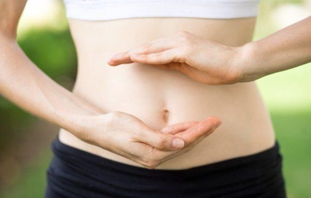 Como diagnosticar a endometriose?