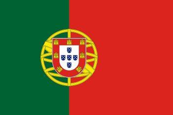 Saiba tudo sobre o NIF em Portugal