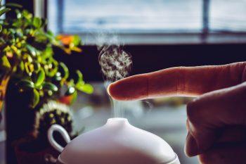 Difusor, aromatizador de ambiente e água perfumada: qual a diferença entre eles?