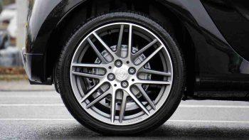 Qual o melhor pneu ecológico?