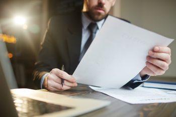 O que é preciso para trabalhar como advogado autônomo?
