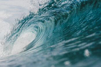 Quais as melhores praias para quem quer aprender a surfar?