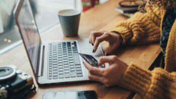Como a mídia social pode aumentar as vendas no comércio eletrônico