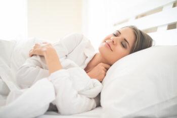 Como dormir bem: dicas essenciais para dormir melhor