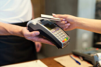 Rappi Card: entenda como funciona o cartão de crédito do Rappi