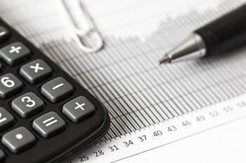 8 plataformas que auxiliam na gestão financeira da sua empresa